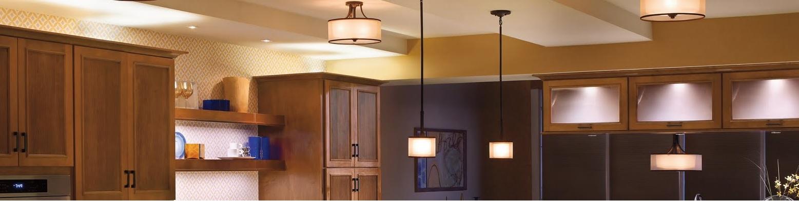 Lighting Fixtures   Lights for Home & Business   VGK Lighting ...