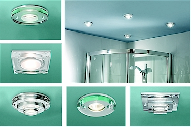 Lighting – Recessed Lighting, Track Lighting, Light Fixtures ...