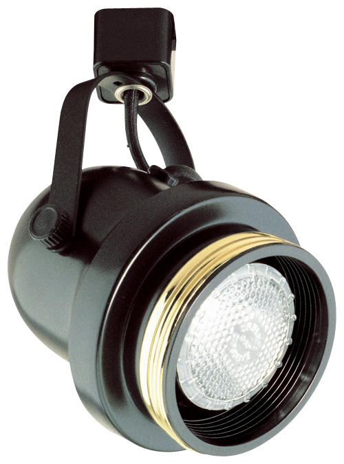 Track lighting efficient innovative vgk lighting official blog vgk lighting is a renowned brand in manufacturing and supplying quality lights such as track lighting recessed lighting etc contact us on our official aloadofball Images
